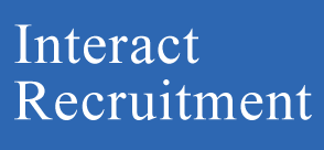 Interact Recruitment