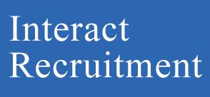 Interact Recruitment